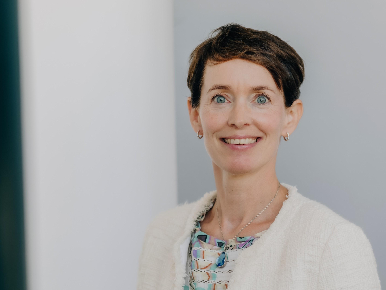 Kathrine Rønsen Vanem